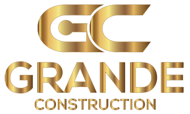 Grande Construction Logo